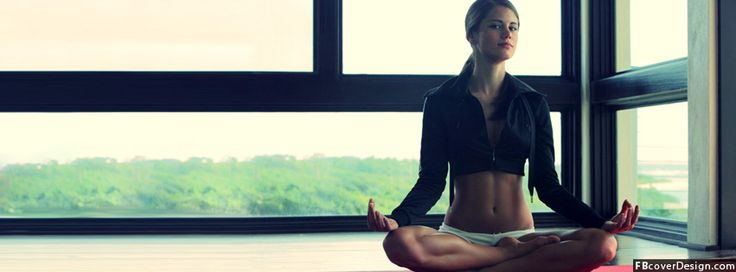 Little Caprice Meditation Facebook Cover Photos ...