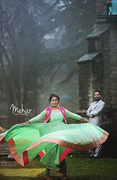 Photo from mehar photography portfolio album