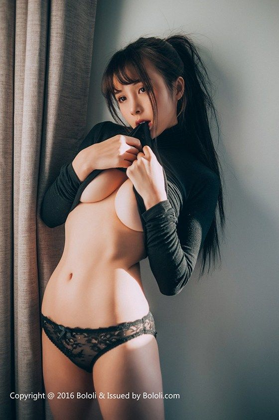 Hot Asian Girls Of The Week December Pack  Feel Free To Download The Free Pack In This Post Download The Free Pack Below File S