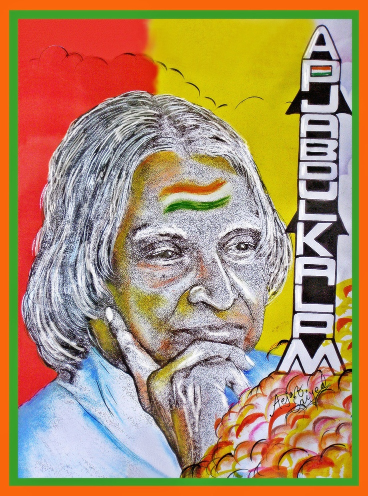 a skit on dr apj abdul Has instituted two national awards in the name of former president dr apj abdul  of dr kalam ) of dr apj abdul kalam  skit on the theme.