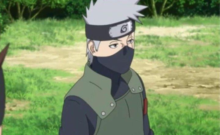 Boruto Naruto Next Generation Anime Mitsuki Orochimaru also BORUTO SARADA AND MITSUKI 586585948 likewise 5648 furthermore Boruto And Himawari 640496480 as well Hanabi Hyuga Part 3 And The Last 697366830. on next generation boruto