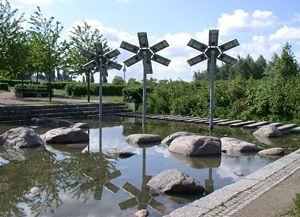 Inspirational Regenwasseranlage Falkplatz Prenzlauer Berg Abh ngen auf dem Falkplatz Direkt an der Max