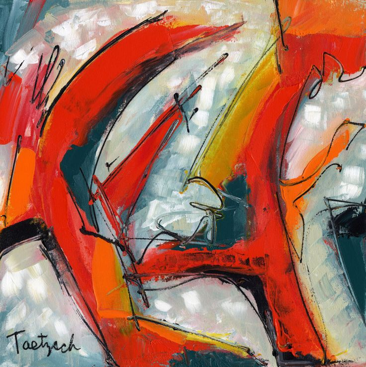 1076 best abstract art techniques images on pinterest   art