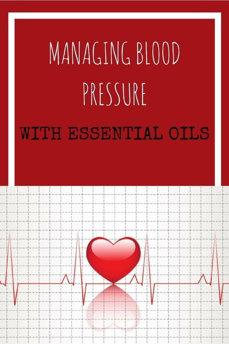 The 25 best high blood pressure range ideas on pinterest high managing blood pressure with natural oils those who deal with diabetes arthritis and are managing blood pressure levels will be hard pressed to make it nvjuhfo Image collections