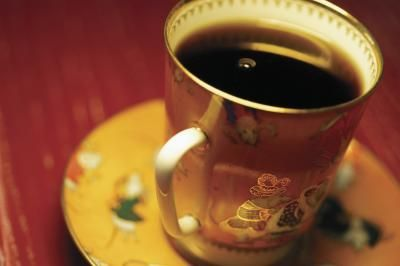 What Are the Health Benefits of Red Ginseng Tea? thumbnail