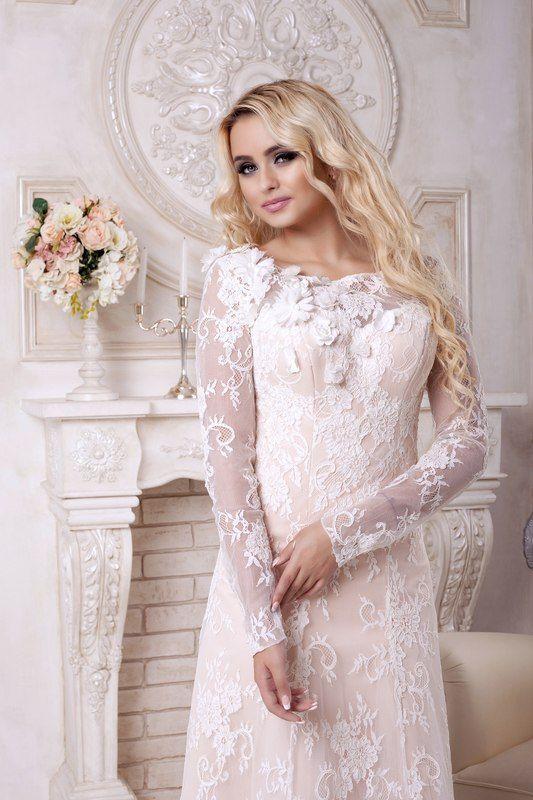 Kristina Sotnik Some #angels are like a #dream