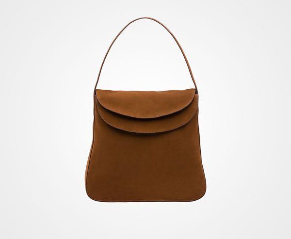 how much does a prada purse cost - prada distressed shoulder bag, prada crossbody clutch