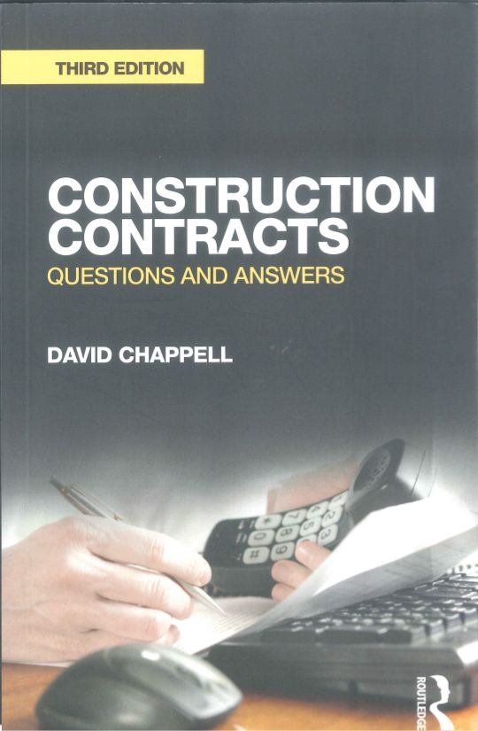 The 70 best qs images on pinterest building construction and david chappell returns to provide answers to 225 faqs from his experience as specialist advisor to the riba with 50 new questions and thorough updates to fandeluxe Images