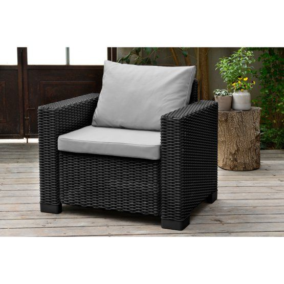 Patio Furniture For Apartments: Best 25+ Small Patio Furniture Ideas On Pinterest