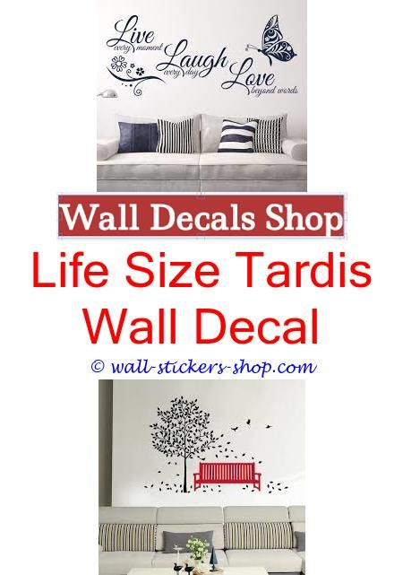 family tree wall decal vinyl for wall decal - face wall decal.bird