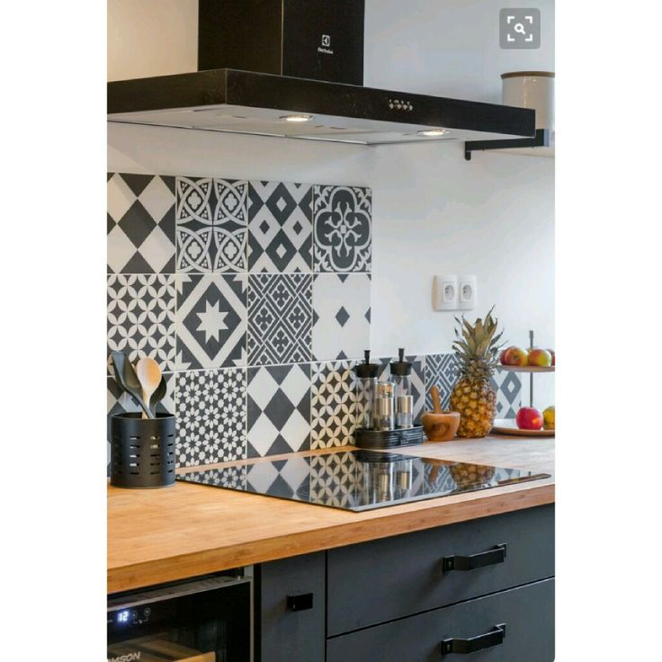 12 best kitchen  cuisine images on Pinterest Kitchens, Kitchen