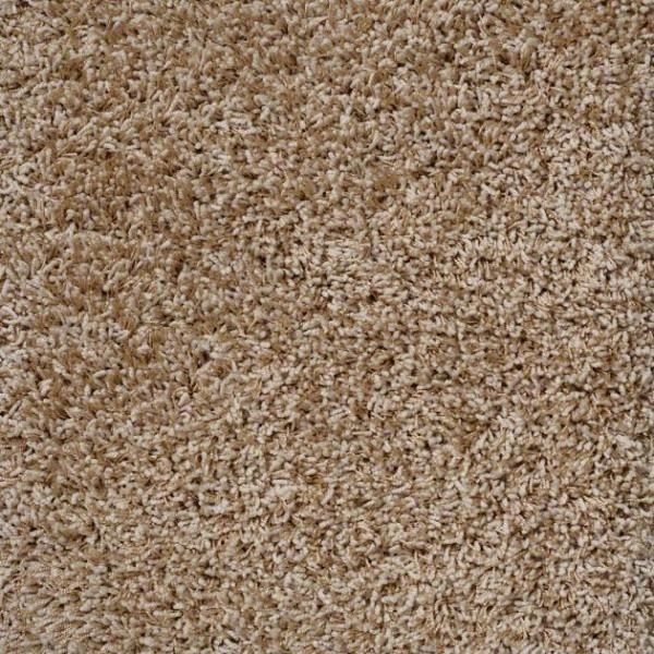 Carpet Runners In South Africa Carpetrunnersbytheyard Id 9043931951 In 2020 Diy Carpet Carpet Runner Red Carpet Runner