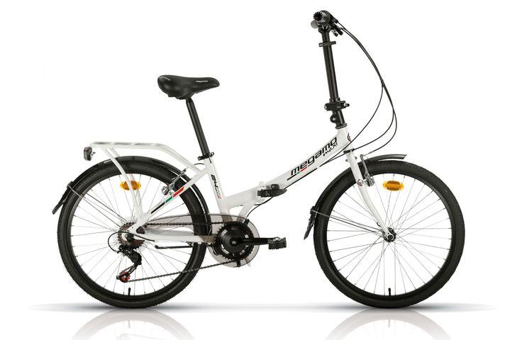 "Bicicleta Plegable Megamo Maxi 24"". http://www.bicicentral.com/index.php/bicicletas/bicicletas-plegables/bicicleta-plegable-megamo-maxi-24.html"