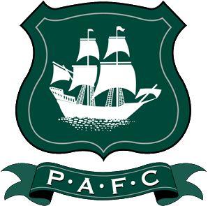 Plymouth Argyle F.C.
