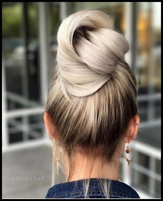 Cheap And Easy Useful Tips: Bun Hairstyles Prom wedding hairstyles step by step.Shag Hairstyles Lob messy hairstyles formal.Women Afro Hairstyles Box ...