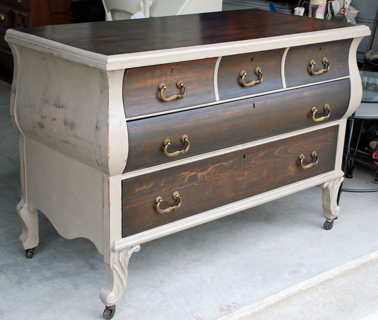 15 best Ideas for refinishing buffet images