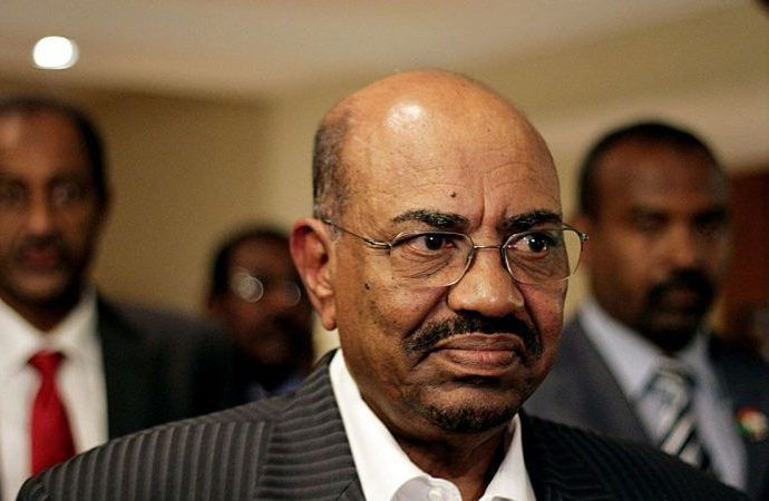Sudan government criticises doctors strike  Omar Hassan al-Bashir  The Sudanese government is criticising a work stoppage by doctors in hospitals of the capital Khartoum saying communists are working to undermine the country.  Independent daily Jareeda said on Friday the strikes took place at several hospitals across Khartoum in non-emergency cases.  State Minister for Health Somaya Akad opposed the strike in an appearance on state-run Radio Omdurman on Friday saying measures were being…