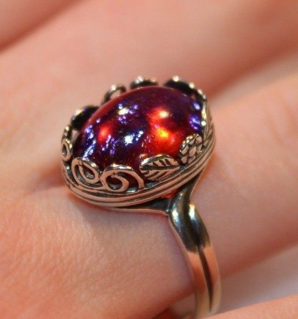 The 25 Best Fire Opals Ideas On Pinterest Green Fire