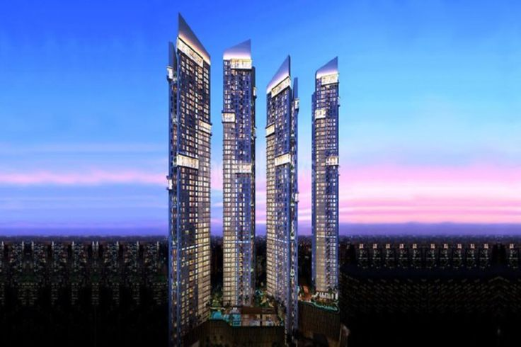 http://armorgames.com/user/aurisserenitylocatio  Full Report About Serenity By Auris  Auris Serenity Sheth Developers,Auris Serenity Pre Launch,Auris Serenity Special Offer,Auris Serenity Floor Plans  Since masses redevelopment projects in mumbai from the belongings