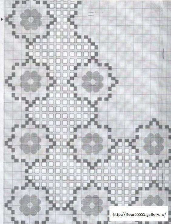 Gallery.ru / Фото #19 - Rico Stick-idee 8, 9, 11, 12, 20, 26, 27, 31, 32, 37, 39, 44 - Fleur55555