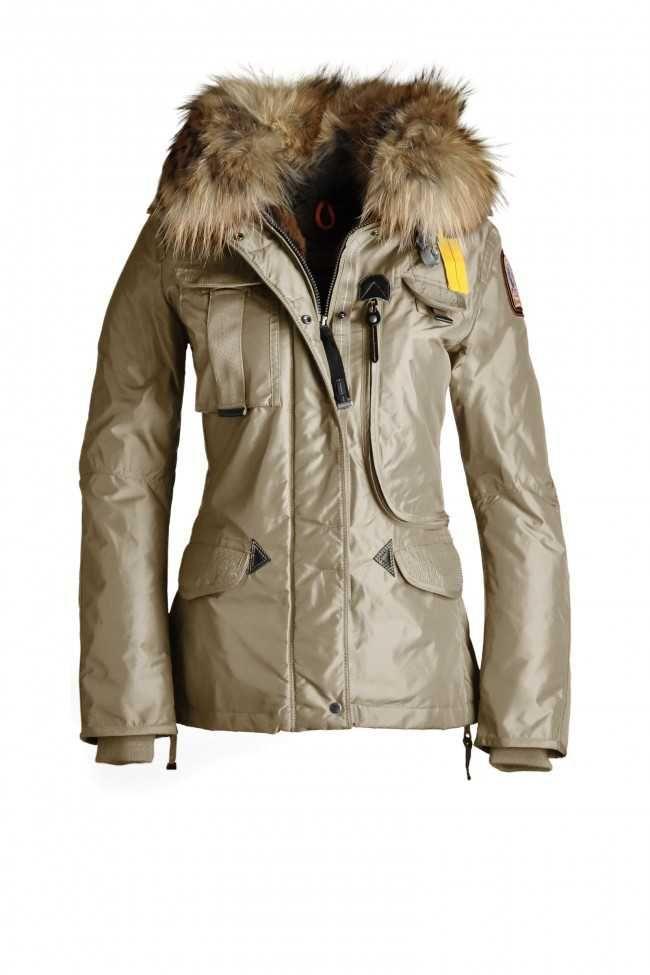 Fashion parajumpers jacket, Parajumpers Online Shop|Parajumpers Outlet|parajumpersonlineshop.com