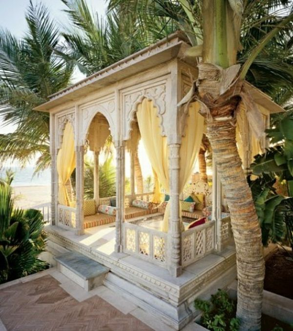 1000 ideas about pavillon selber bauen on pinterest selber bauen pavillon selber bauen. Black Bedroom Furniture Sets. Home Design Ideas