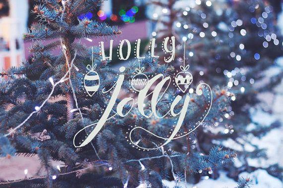 clipart | Christmas clipart | Christmas | christmas greetings | christmas overlays | photo overlays | photoshop  12 ELEMENTI GRAFICI per Photoshop disegnati a mano su sfondo trasparente per decorare i vostri fotolibri, design, fotografie, cartoline e biglietti in occasione del Natale.  I file sono in una dimensione di 1200 pixel circa ciascuno Larchivio zip contiene:  ♥ 12 clipart in formato PNG di colore nero con sfondo trasparente  Il download è disponibile subito dopo il pagamento. Per…