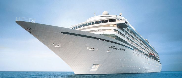 Crystal Cruises – Hawaiian Passage – Tokyo to Los Angeles A spectacular cruise from Tokyo to Hawaii to Los Angeles with special benefits for my clients! - Crystal Cruises - Japan & Luxury Travel Advisor – luxurytraveltojapan.com - #Tokyo #Japan #Japantravel #cruise #virtuoso