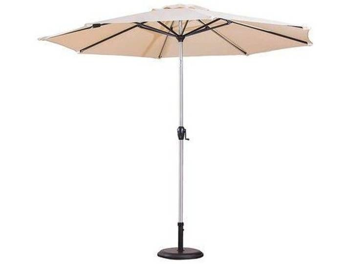 3 5 M Traffic Light Umbrella Audington In 2020 Ampelschirm