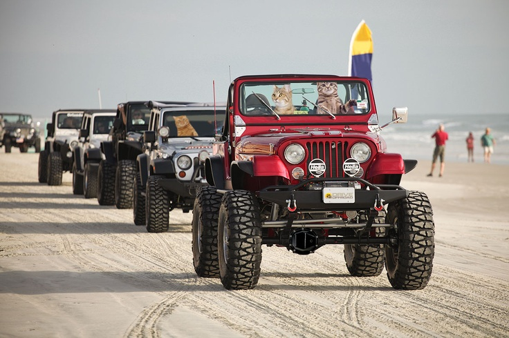 150 Best Images About Jeeps On Pinterest Tennessee