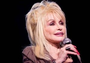 Dolly Parton Plastic Surgery Before and After Botox, Fillers Photos