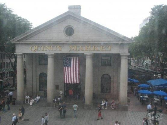 boston market memorial day coupon 2014