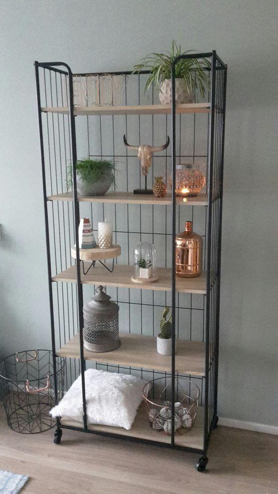 25 beste idee n over kast decoratie op pinterest handtassen opbergkast handtas opbergruimte - Eetkamer interieur decoratie ...