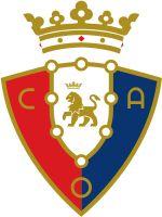 Osasuna logo.svg