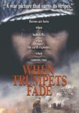 When Trumpets Fade [DVD] [1998]