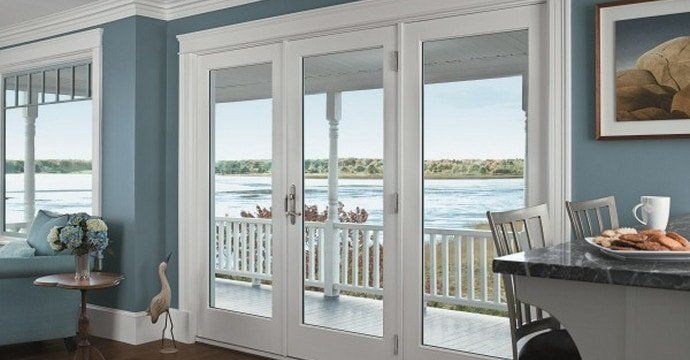 Renewal by Andersen® | Replacement Windows and Doors | Westchester and Fairfield Counties