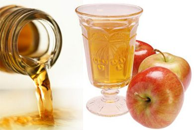 The reported cures from drinking Apple Cider Vinegar are numerous. They include cures for allergies (including pet, food and environmental), sinus infections, asthma, acne, eczema, high cholesterol, flu, chronic fatigue, candida, fungal infections, acid reflux, sore throats, contact dermatitis, hearing, arthritis, and gout. Apple Cider Vinegar also breaks down fat and is widely used to lose weight. It has also been reported that a daily dose of apple cider vinegar in water has high blood…