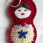 Crochet Patterns John Lewis : ... pattern forward key ring pattern crochet all my patterns for sale