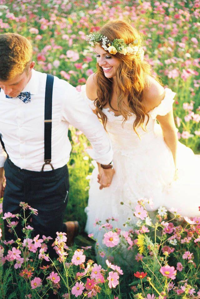 Bretels zijn handig, fashionable én een tikkeltje sexy! Dé perfecte accessoire voor jouw aanstaande om te dragen op jullie bruiloft!
