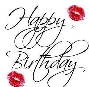 Geburtstag Bilder - Jappy GB Pics - happy birthday - happy_birthday_7.jpg
