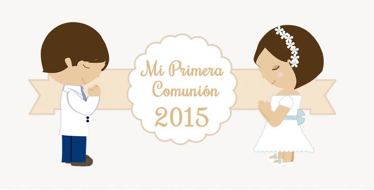 Primera Comunion Niño Png