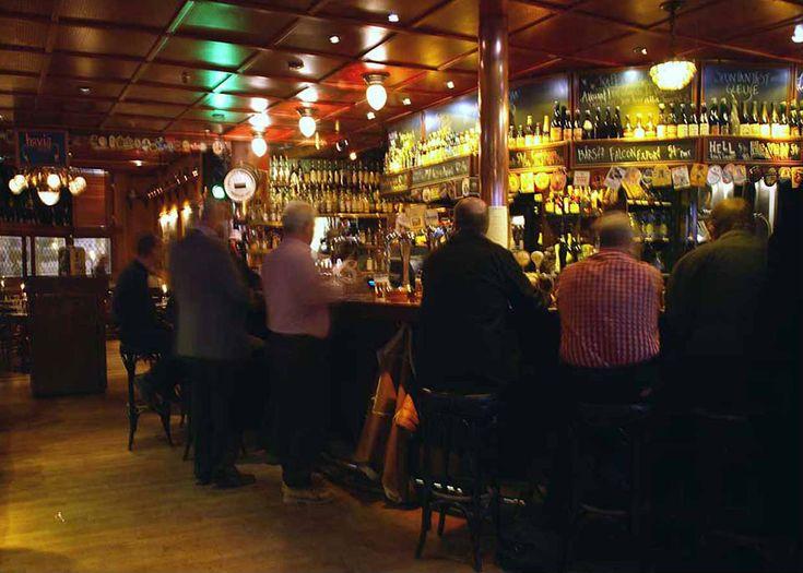 Akkurat | Bar & Restaurant