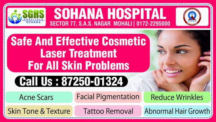 (notitle) – Sohana Hospital
