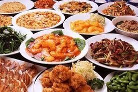 No. 1 Chinese Restaurant in South Orange-Best Chinese Food To Take Out: 973-761-4920; 319 South Orange Ave., South Orange, NJ 07079 라이브바카라 ▶▶COM889.COM◀◀ 라이브바카라 라이브바카라 라이브바카라 라이브바카라 라이브바카라 라이브바카라 라이브바카라 라이브바카라 라이브바카라 라이브바카라 라이브바카라 라이브바카라 라이브바카라 라이브바카라 라이브바카라 라이브바카라 라이브바카라 라이브바카라 라이브바카라