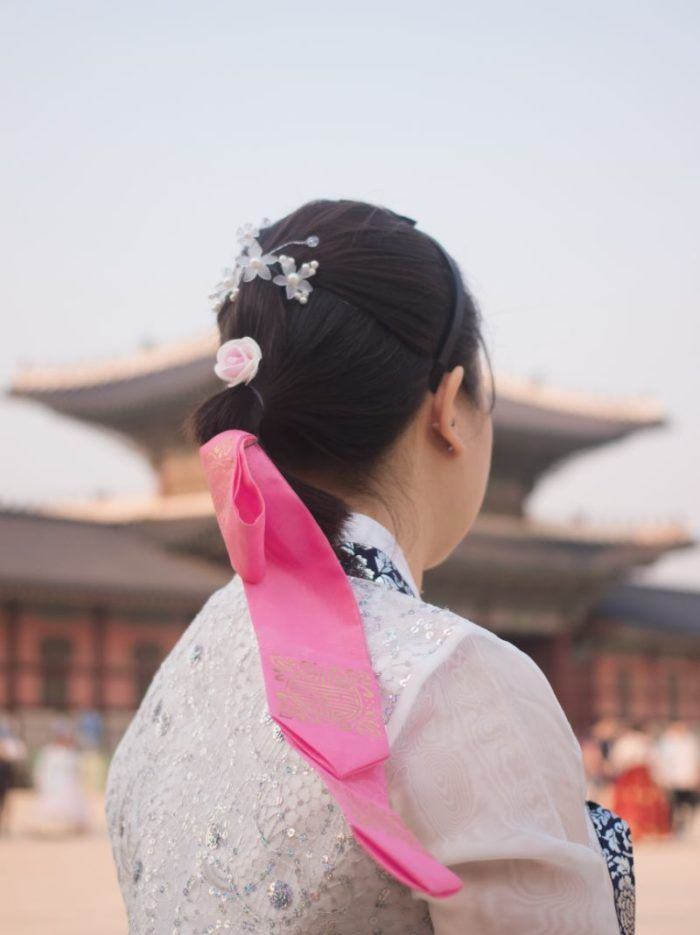 صور سيول ما رأيكم في رحلة إلى العاصمة الكورية Desert Fashion Fashion Images Fashion Portrait