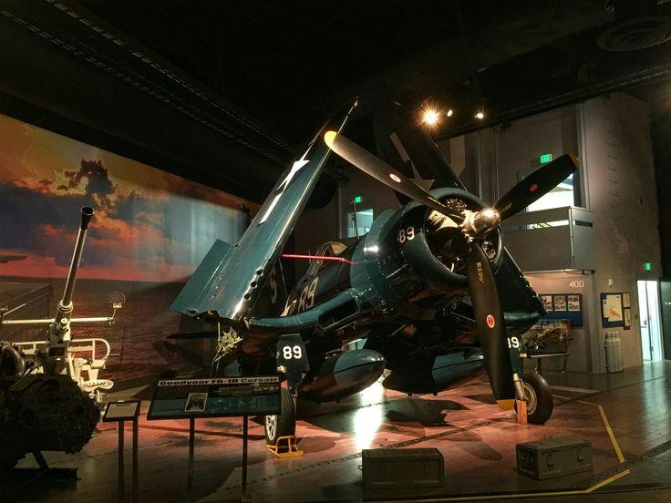 #America #Seattle #museumofflight#Tacoma #discoveramerica