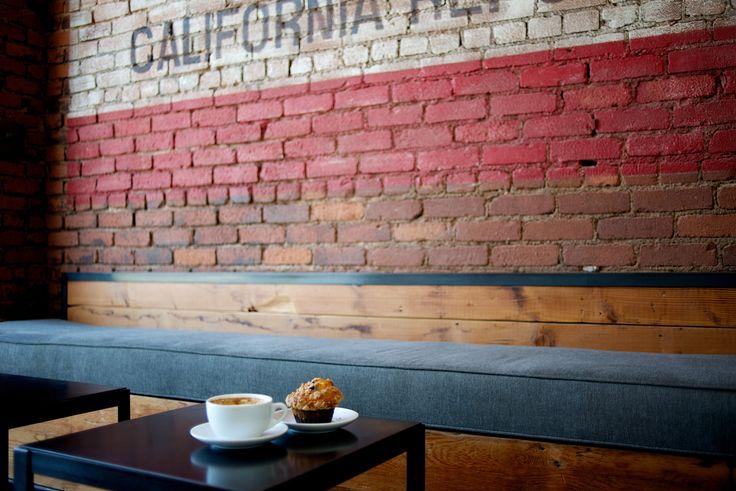 Best Lo Cal Coffee