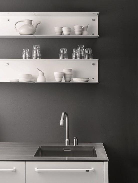vipp shelf kitchen