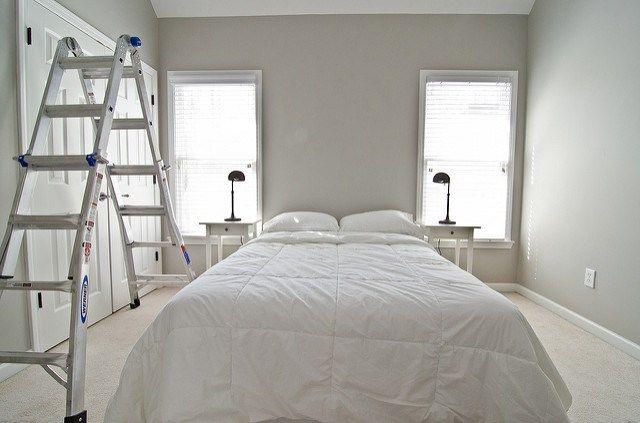 Best 25 beige carpet ideas on pinterest beige carpet for Carpet colors for bedroom