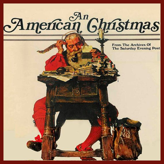 Hey, I found this really awesome Etsy listing at https://www.etsy.com/listing/82940097/an-american-christmas-radio-show-6-cd